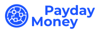 Personal Loans Payday Money